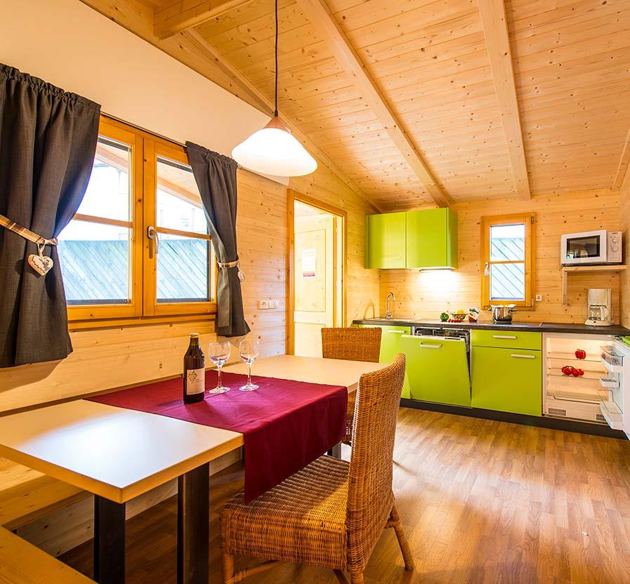 camping preise & inklusivleistungen - camping steiner südtirol - Indoor Spielplatz Zuhause Design